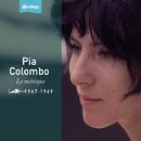 Heritage - Le Métèque - Disc'AZ (1967-1969)/Pia Colombo