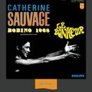 Heritage - Le Bohneur, Bobino 1968 - Philips (1968)/Catherine Sauvage