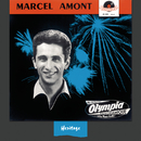 Heritage - Olympia 1958 - Polydor (1958)/Marcel Amont