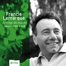 Heritage - Le Temps du Muguet - Fontana (1958-1960)/Francis Lemarque