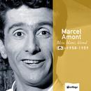Heritage - Bleu, Blanc, Blond - Polydor (1958-1959)/Marcel Amont
