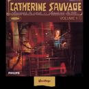 Heritage - Théâtre de la Gaité Montparnasse, vol.1 - Philips (1961)/Catherine Sauvage
