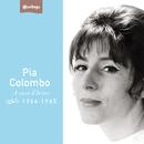 Heritage - A Casa d'Irène - Festival (1964-1965) (e-album)/Pia Colombo