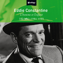Heritage - L'Homme et l'Enfant - Mercury / Barclay (1954-1955)/Eddie Constantine