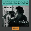 Heritage - Récital n°3 & 4 - BAM (1956-1957)/Jacques Douai