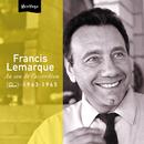 Heritage - Au Son de l'Accordéon - Fontana (1963-1965)/Francis Lemarque