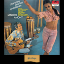 Heritage - Chansons Des Îles Et D'Ailleurs - Polydor (1966)/Marcel Amont
