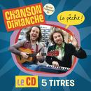 Bundle 5 Titres/La Chanson Du Dimanche