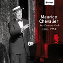 Heritage - Sur L'Avenue Foch - 1950/Maurice Chevalier