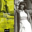 Heritage - L'Absinthe - Véga (1958-1960) (e-album)/Ginette Garcin