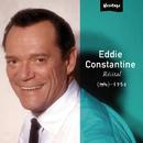 Heritage - Récital - Barclay (1956)/Eddie Constantine