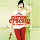 Les Playmates/Carine Erseng