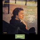 Heritage - Chansons De Louis Aragon - Philips (1961)/Catherine Sauvage