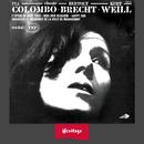 Heritage - Pia Colombo Chante Bertolt Brecht & Kurt Weill - Disc'AZ (1969) (e-album)/Pia Colombo