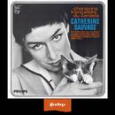 Heritage - Chansons Françaises Du Canada - Philips (1966)/Catherine Sauvage