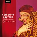 Heritage - Black Trombone - Philips (1961-1962)/Catherine Sauvage