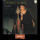 Heritage - Avec Le Temps - Philips (1971)/Catherine Sauvage