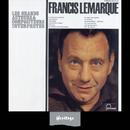 Heritage - La Rose Et La Guerre - Fontana (1965)/Francis Lemarque
