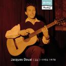 Heritage - Florilège - BAM (1954-1978)/Jacques Douai