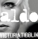 Aldo/Victoria Tibblin