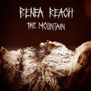 The Mountain/Benea Reach