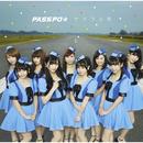 サクラ小町/PASSPO☆