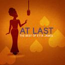 At Last - The Best Of Etta James/Etta James