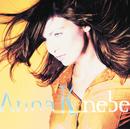 Nebe/Anna K.