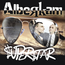 Superstar (Radio Edit)/Alberkam