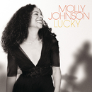 Lucky/Molly Johnson