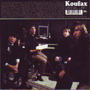 Social Life/Koufax