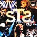 Live/S.T.S.