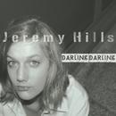 Darling Darling - Original Radio (feat. Eskys)/Jeremy Hills