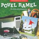 Povel Ramel/De sista entusiasterna/Povel Ramel