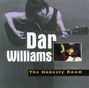 The Honesty Room/Dar Williams