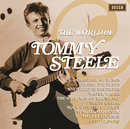 The World Of Tommy Steele/Tommy Steele
