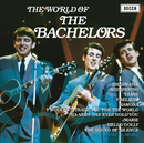 The World Of The Bachelors/The Bachelors