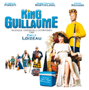 King Guillaume/Emily Loizeau