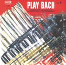 Play Bach N. 1/Jacques Loussier