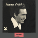 Heritage - Maintenant Que La Jeunesse... - BAM (1968-1971)/Jacques Douai
