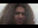 The Afterman/Coheed and Cambria