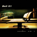 Neither Am I/Bell X1
