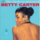 The Modern Sound Of Betty Carter/Betty Carter