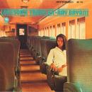 Lonesome Traveler/Ray Bryant