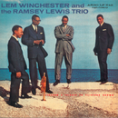 Perform A Tribute To Clifford Brown (feat. Lem Winchester)/Ramsey Lewis Trio
