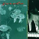 Jade Vision/Stephan Oliva, Bruno Chevillon, Francois Merville