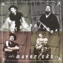 Trampoline (International Version)/The Mavericks