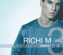 Emaho/Richi M.