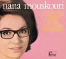 L'Enfant Au Tambour/Nana Mouskouri