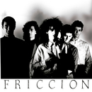 Heroes / Antologia 1986 - 1988/Friccion